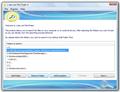 1-abc.net File Finder 1