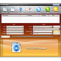 Fox DVD Ripper 2