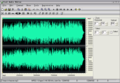 Cool Audio Editor 1