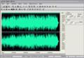 Cool Audio Editor 1