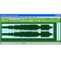 Magic Music Editor 1
