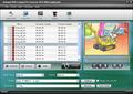 Nidesoft DVD to Apple TV Converter 1