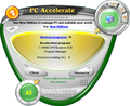 PC Accelerate 1