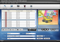 Nidesoft DVD to iPhone Converter 1