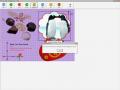 Cool EasyCard 2