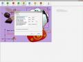 Cool EasyCard 4