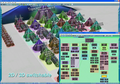 3D Topicscape Pro 1