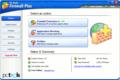 PC Tools Firewall Plus 1