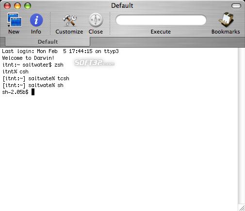 iTerm Screenshot 3