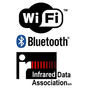 Bluetooth Framework ActiveX 1