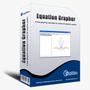 Equation Grapher 1