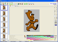 Longtion GIF Animator 1