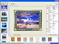 Longtion SlideShow Pro 1