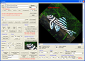 X360 Tiff Image & Fax Viewer ActiveX 1