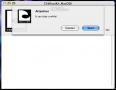 ChkRootKit_MacOSX 2