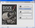 DivX Author 1