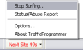 TrafficProgrammer 1