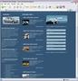 iStateSoft Auto Manager 1