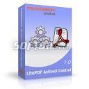 LitePDF ActiveX Control Screenshot 1