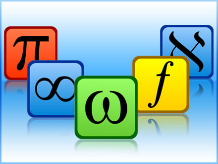 Symbol Icon Collection Screenshot 1