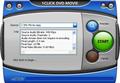1CLICK DVD MOVIE 1