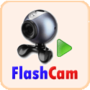 FlashCam Rebroadcasting server 1