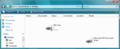 PDF Vista 1