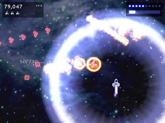 Gun Wing Screenshot 3
