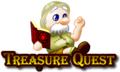 Treasure Quest 1