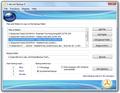 1-abc.net Backup 1