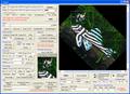 X360 Image Processing ActiveX Control 1