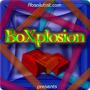 BoXplosion (Palm) 1