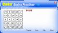 Okoker Brains Practicer 1
