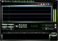 Okoker Audio Recorder&Editor 1