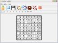 Okoker Sudoku Pro 1
