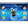 Audio Studio Gold 4