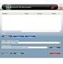 Fox iPod/PSP/3GP Video Converter 1