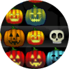 Halloween Pumpkins Screenshot 1