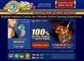 Millionaire Casino Casino v2007 1