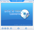 DVD To WMV Ripper 1