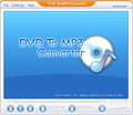 DVD To MP3 Ripper 1