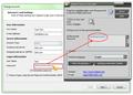 Password Decryptor (View Asterisks pwd.) 1