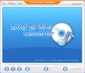 DVD To WAV Ripper 1