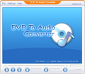 DVD To Audio Ripper 1