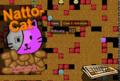 Natto-Cat 1