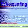 PSA Accounting 1