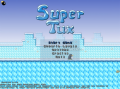 SuperTux 1