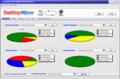 DesktopMirror for Outlook Palm Desktop 1