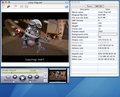 SWF & FLV Player for Mac 1