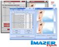 Imazer Expert 1